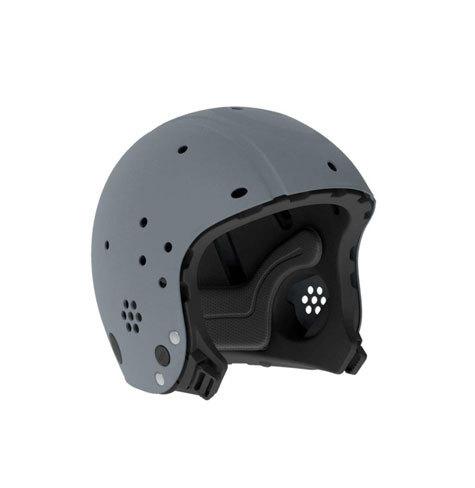 micro scooter Egg Helmet.