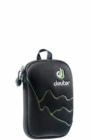 Deuter Camera Case I 39322