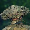 Маскировочный чехол на шлем Мицнефет Agilite