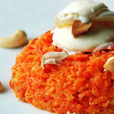 https://static12.insales.ru/images/products/1/474/48021978/compact_carrot_halwa.jpg