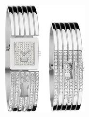 Наручные часы D&G DW0250