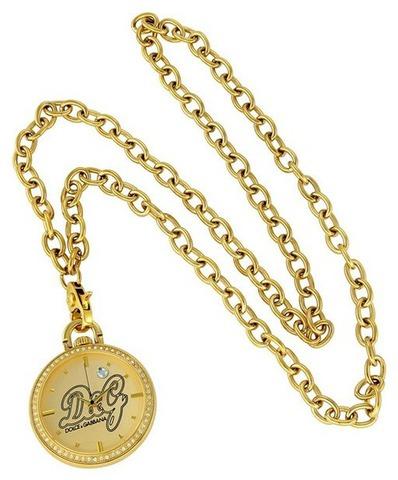 Купить Наручные часы D&G DW0262 по доступной цене