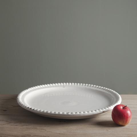 Блюдо декоративное Кристиан от Roomers