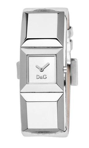 Купить Наручные часы D&G DW0272 по доступной цене