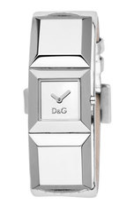 Наручные часы D&G DW0272