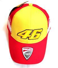 Valentino Rossi style 46