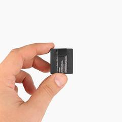 Аккумулятор для SJ4000