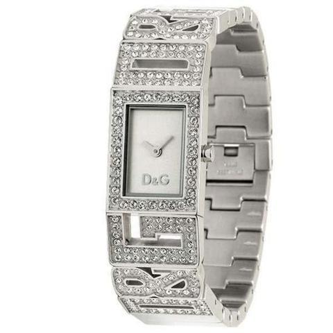Купить Наручные часы D&G DW0286 по доступной цене