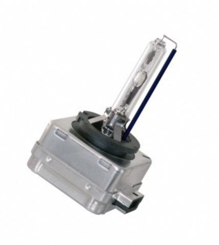 Лампа ксенон D1R (4300К) Osram Xenarc