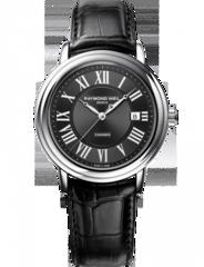 Наручные часы Raymond Weil 2847-STC-00209