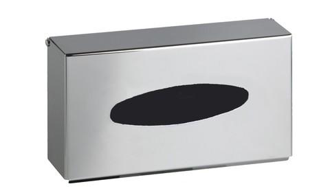 Салфетница 87120CR Metal от Windisch