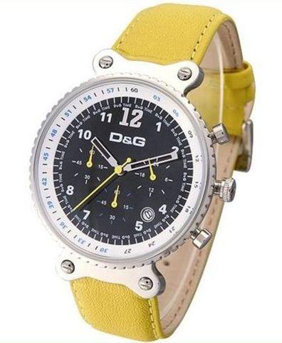 Купить Наручные часы D&G DW0307 по доступной цене