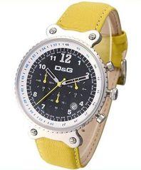 Наручные часы D&G DW0307
