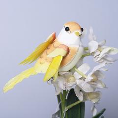 Набор птичек 6 шт A 3275-1