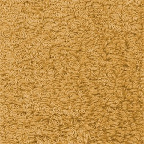Элитный коврик для ванной Reversible 840 Gold от Abyss & Habidecor