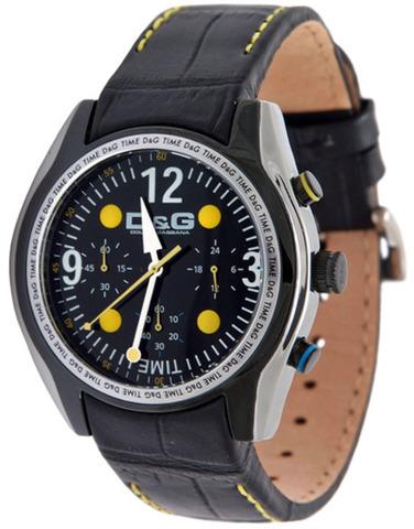 Купить Наручные часы D&G DW0311 по доступной цене