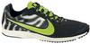 Марафонки Nike Zoom Streak LT 2