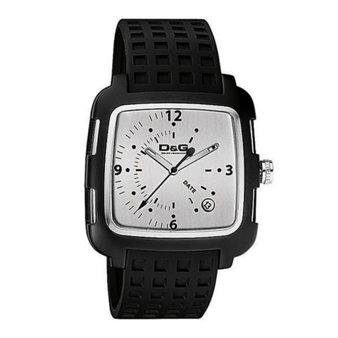 Купить Наручные часы D&G DW0361 по доступной цене
