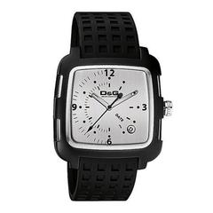 Наручные часы D&G DW0361