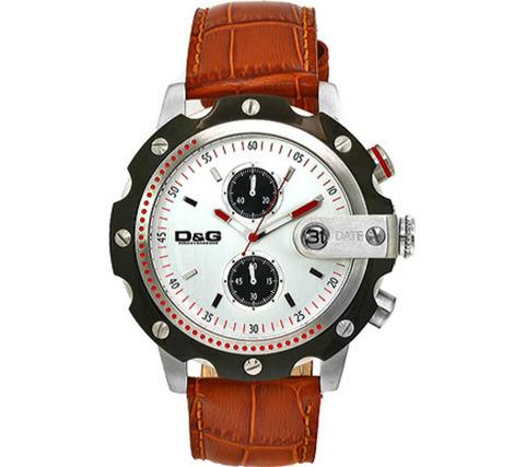 Купить Наручные часы D&G DW0365 по доступной цене