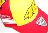 Бейсболка - DUCATI (Valentino Rossi style 46)