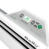 Конвектор Ballu Platinum BEC/EVE-2000 с электронным термостатом