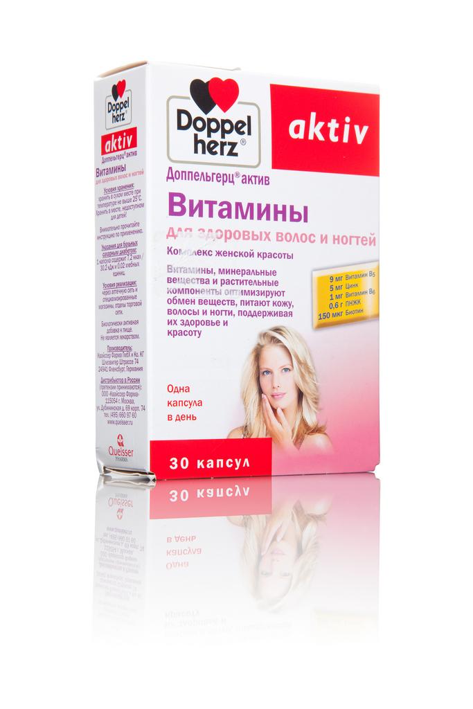 Пересадка волос в москве бесплатная консультация