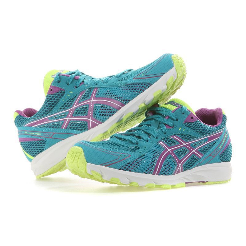 Asics Gel-Hyperspeed 5 женcкие