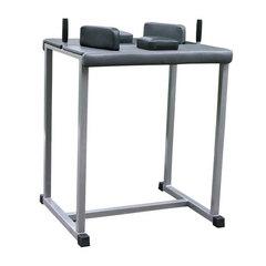 Тренажер - Стол для армрестлинга в положении стоя V-Sport СТ-704