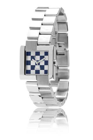 Купить Наручные часы D&G DW0440 по доступной цене