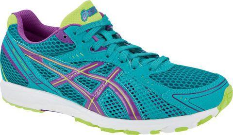 Кроссовки для бега Asics Gel-Hyperspeed 5 женские