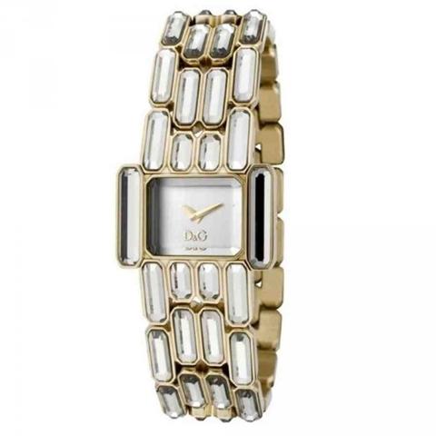 Купить Наручные часы D&G DW0473 по доступной цене