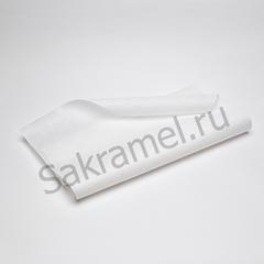 Полотенце комфорт (45-50г/м²) (Спанлейс, белый, 35х70 см, 50 шт/упк, штучно)