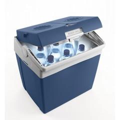 Автохолодильник Waeco CoolFun T26DC