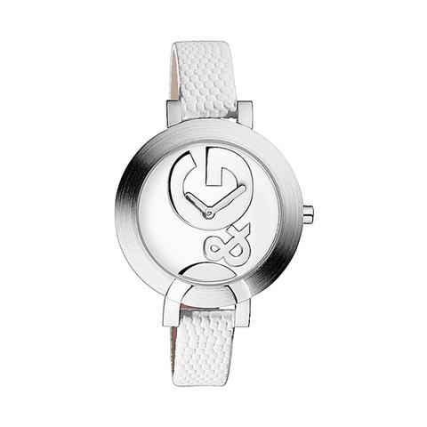 Купить Наручные часы D&G DW0519 по доступной цене