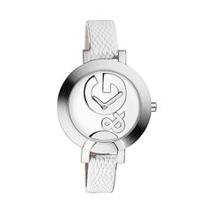 Наручные часы D&G DW0519