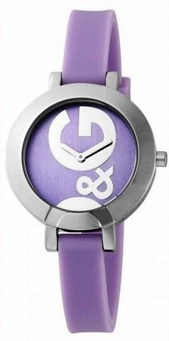 Купить Наручные часы D&G DW0668 по доступной цене