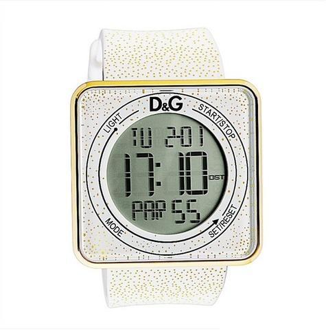 Купить Наручные часы D&G DW0783 по доступной цене