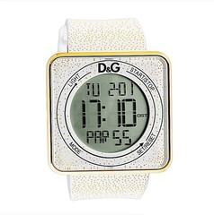 Наручные часы D&G DW0783