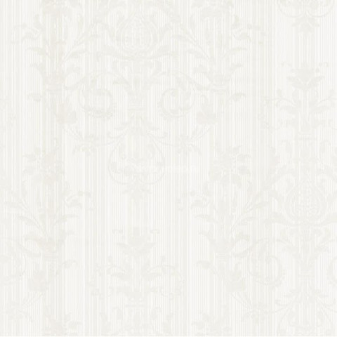 Обои Aura Silk Collection CS27363, интернет магазин Волео