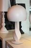 лампа настольная  Masi_Botero