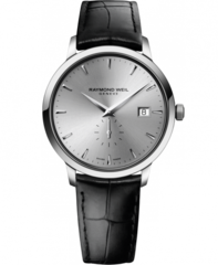 Наручные часы Raymond Weil 5484-STC-65001