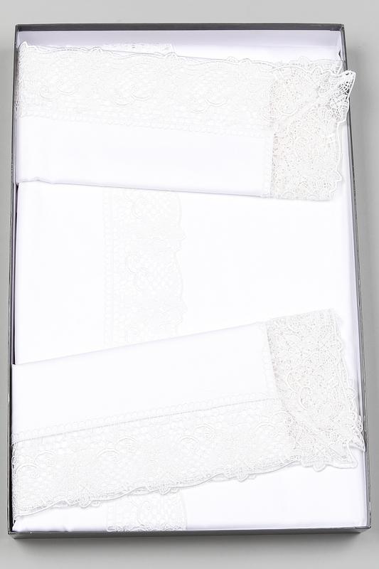 Комплекты Постельное белье 2 спальное евро Carrara Lace elitnoe-postelnoe-belie-Lace-carrara.jpg