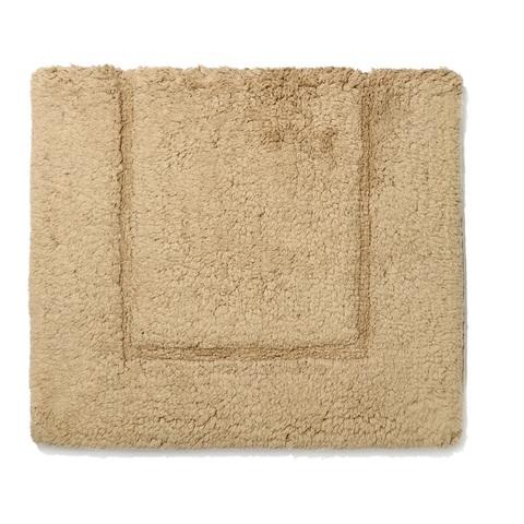 Элитный коврик для ванной Elegance Desert Sand от Kassatex