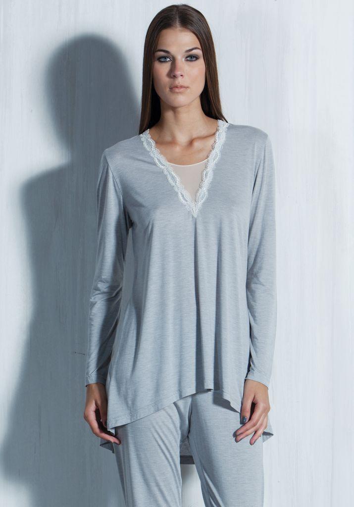 Купить женскую одежду для дома