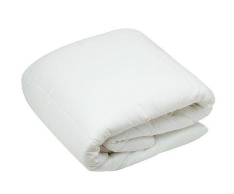 Элитное одеяло пуховое 155х200 Tirolo от Daunex