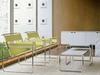 столик  Laccio Tables