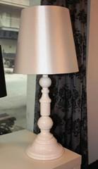Лампа 50-44