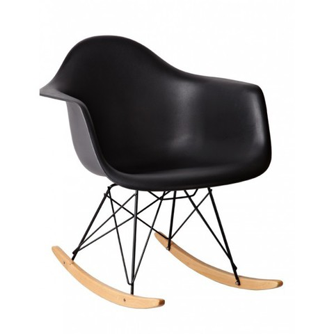 стул Eames RAR Rocking