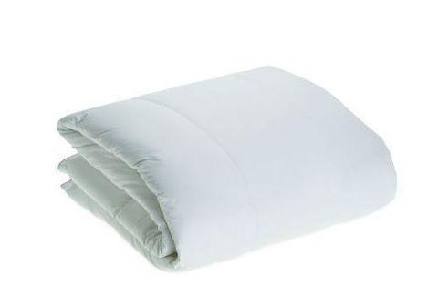 Элитное одеяло пуховое 215х235 Comforters от Hamam